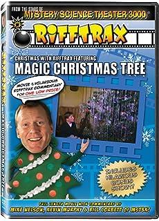 Amazon.com: Rifftrax: Live Christmas Shorts-Stravaganza!: Michael ...