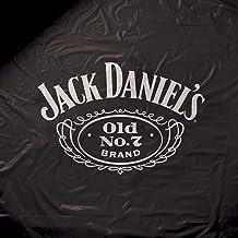 Jack Daniel's Vinyl