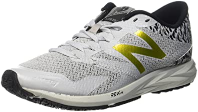 new balance damen weiß gold