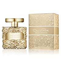Oscar De La Renta Bella Essence Eau de Parfum Perfume for Women, 3.4 fl. oz.