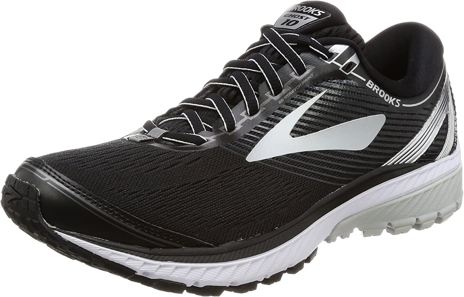 mizuno mens running shoes size 11 youtube tall light house