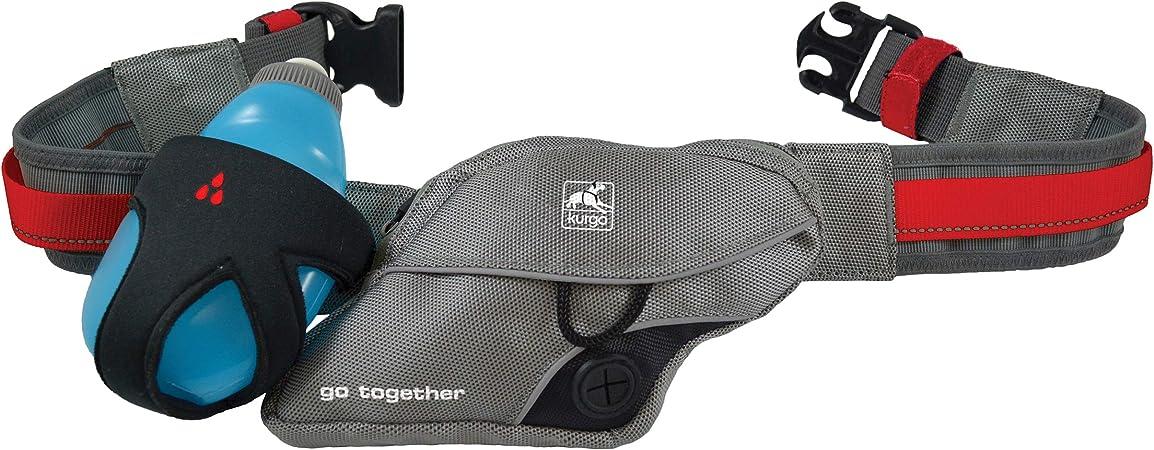 Details about  /44cm STRAP for GIRTH SURCINGLE RUG BAG Dog Coat 1in WIDE 25mm