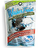 Washer Fresh™ HE Washer Cleaner. 6 Tablets/pk