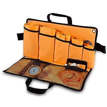 Set de emergencia con p de 150 Tensiómetro + estetoscopio + Puños: Amazon.es: Salud y cuidado personal
