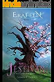 The Jestivan (Erafeen Book 1)