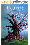 The Jestivan (Erafeen Book 1)
