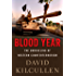 Blood Year: The Unraveling of Western Counterterrorism
