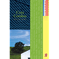 Melhores poemas Cora Coralina