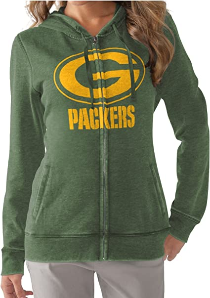 Amazon.com : Green Bay Packers Women's