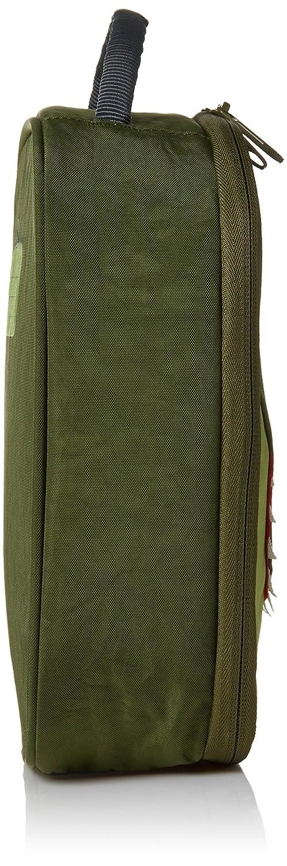 LittleLife Lunch Pack Lunchpaket Krokodil