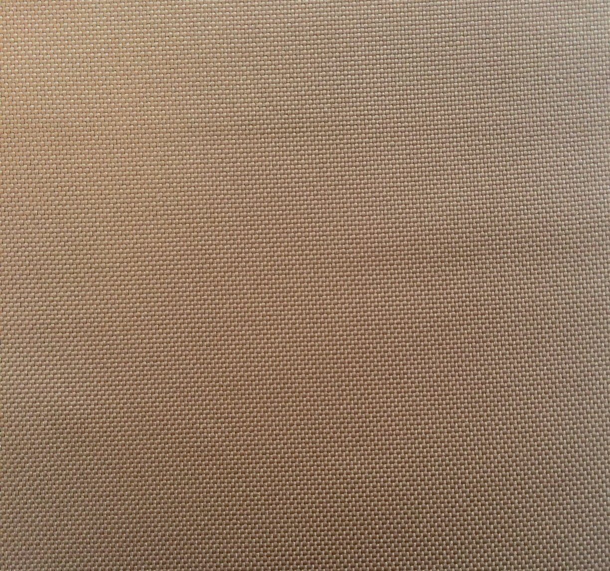 Inspiring Furniture LTD 1x Cushion for Picnic Bench - various sizes and colours available (150cm, Taupe) - CUSHION ONLY