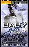 BABY GIRL III: LOVED (Erik Ead Trilogy Book 3)