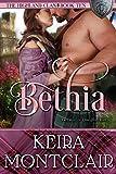 Bethia (The Highland Clan) (Volume 10)