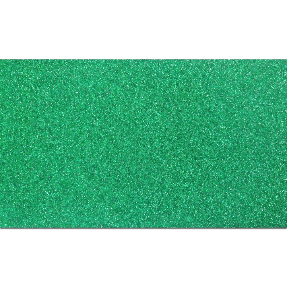 Gator Grip : SG3202G Premium Grade High Traction Non Slip 60 Grit Indoor Outdoor Colored Anti-Slip Tape, 2 Inch x 60 Foot, Green