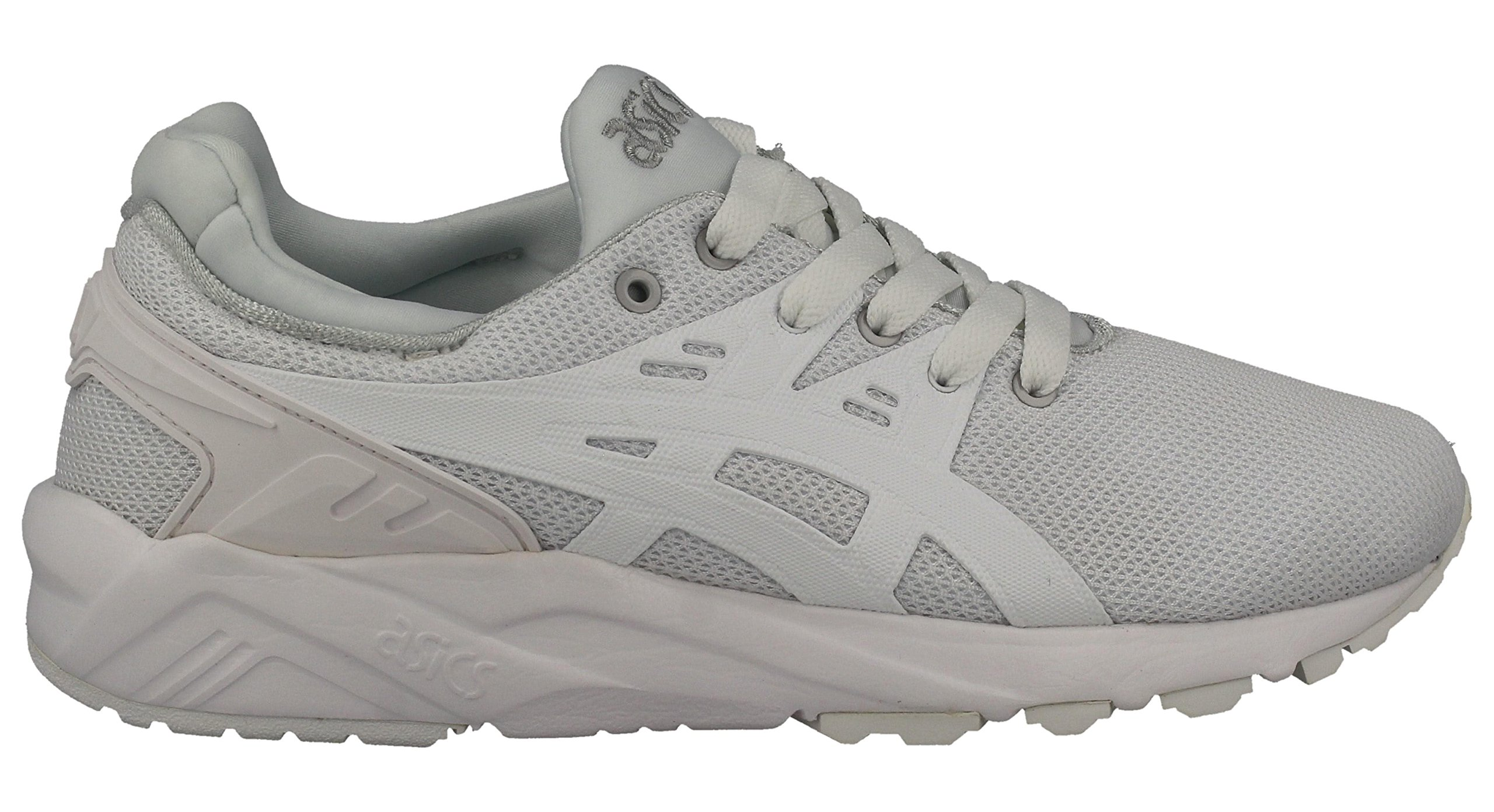 pretty nice d5058 a975c Asics Shoes - Gel-Kayano Trainer Evo white/white size: 37