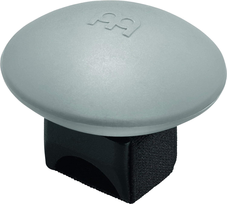 Meinl MS-BK Cajon Add-On Motion Shaker