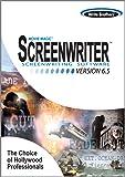 Movie Magic Screenwriter [Download]