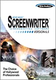 Software : Movie Magic Screenwriter [Download]