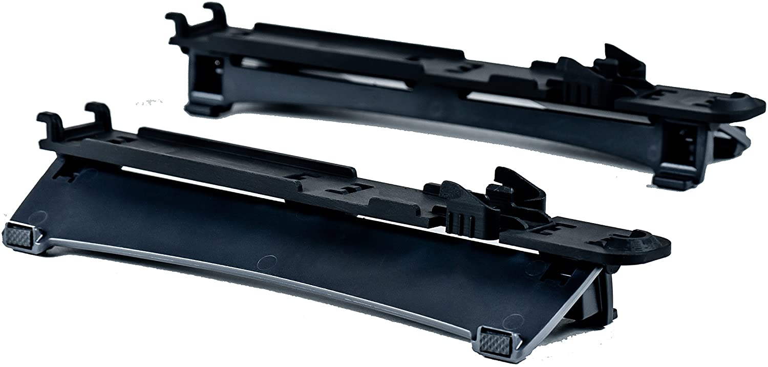 KINESIS Lift Kit (Tenting for The Freestyle Edge)
