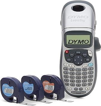 Tape DYMO LT-100H