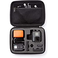 AmazonBasics Estuche para GoPro, pequeño