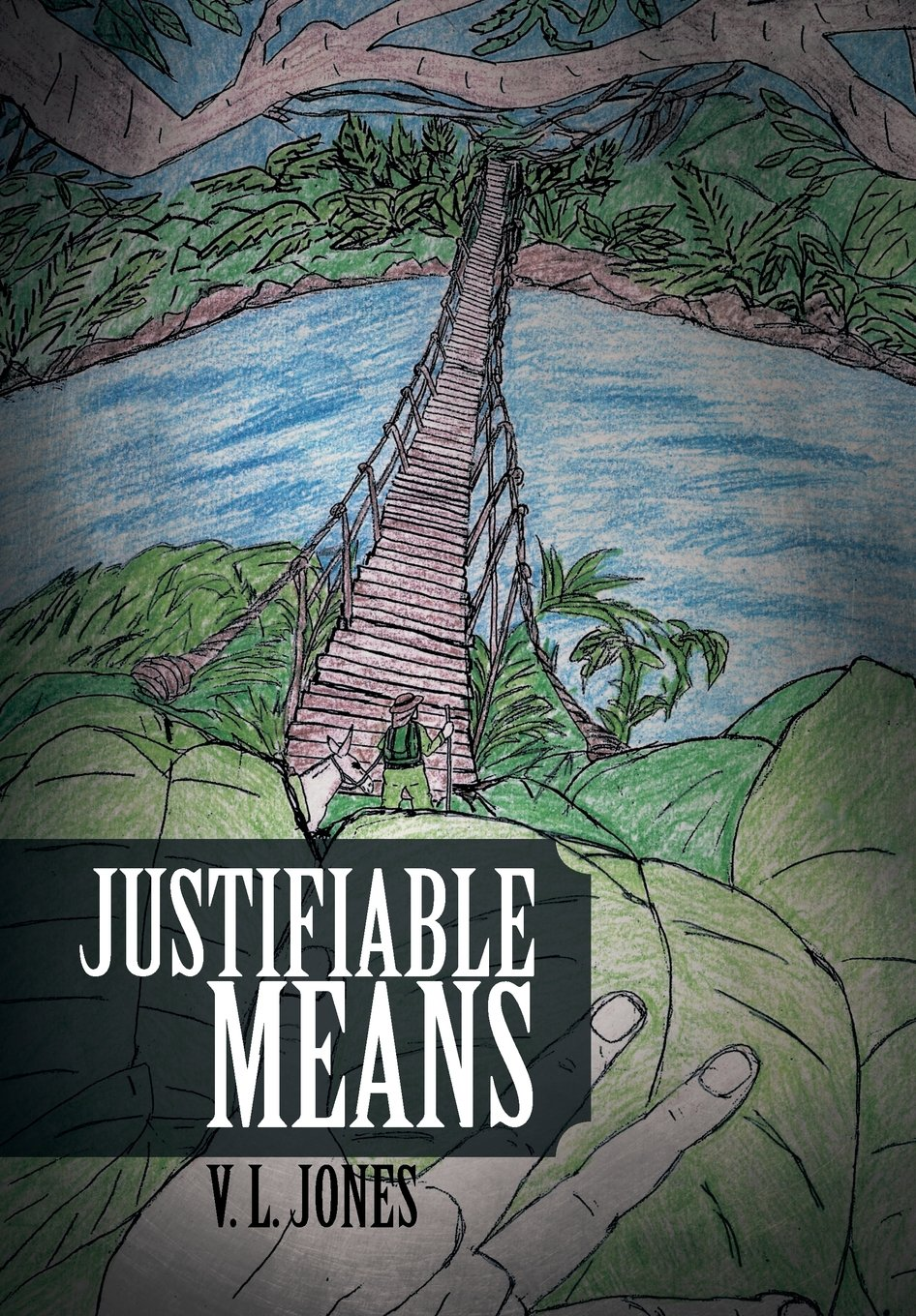 Download Justifiable Means pdf epub