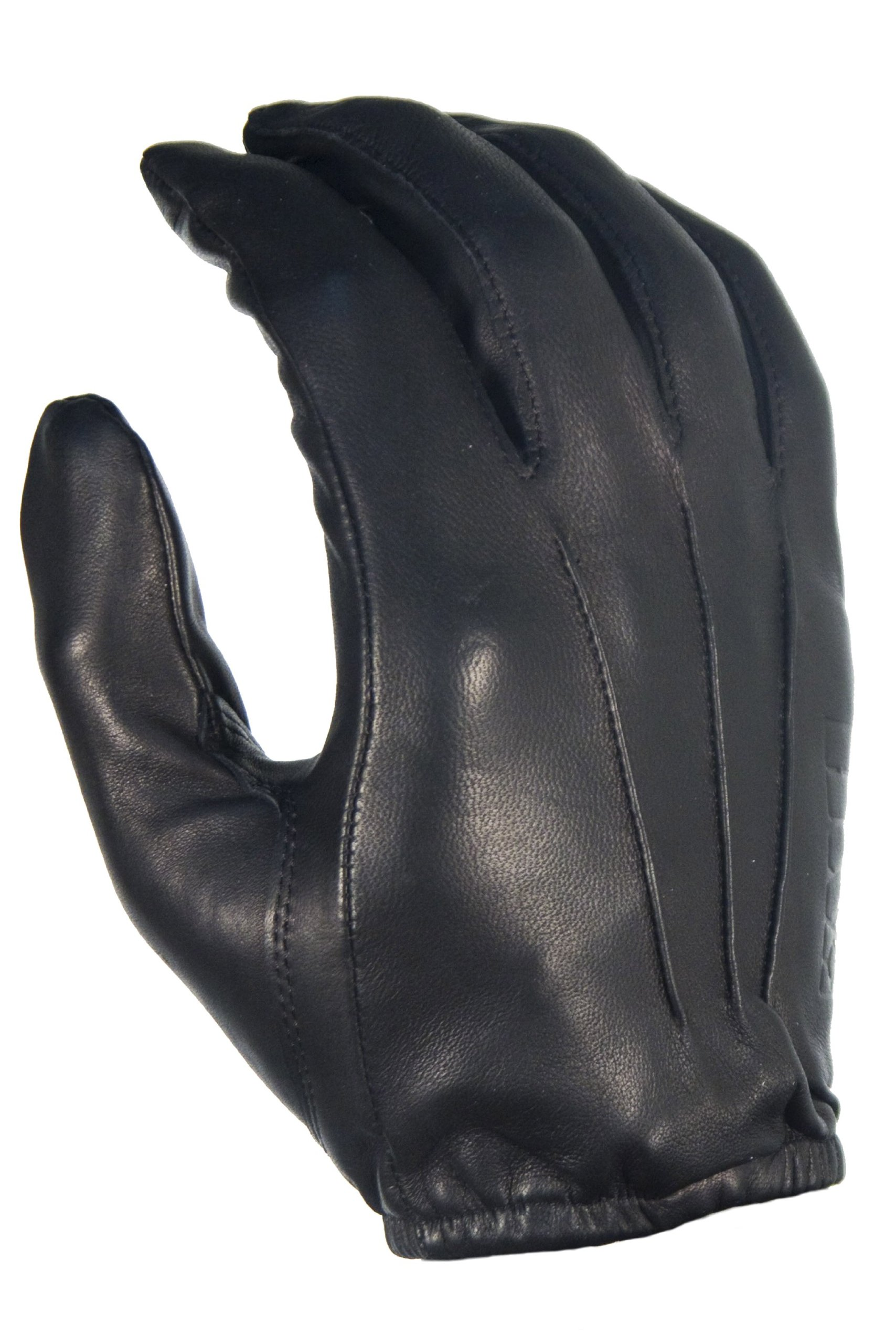 HWI Gear Hairsheep Duty Glove, Medium, Black by ACK, LLC