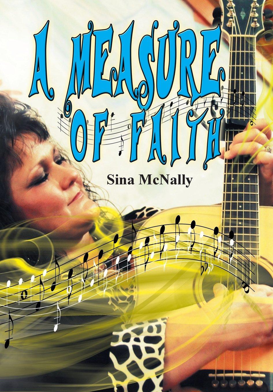 A Measure of Faith... pdf epub