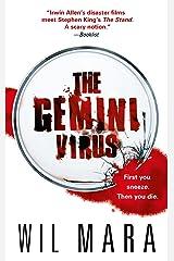 The Gemini Virus Kindle Edition