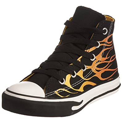 Converse promo,chaussures Converse flammes,chaussures