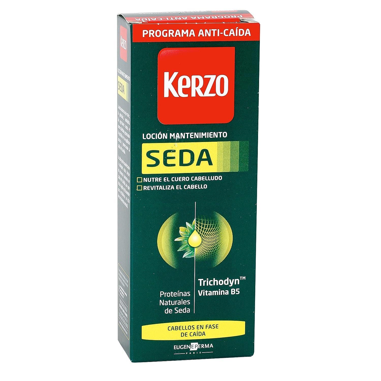 Kerzo Loción Capilar de Mantenimiento - 150 ml 1095-21012