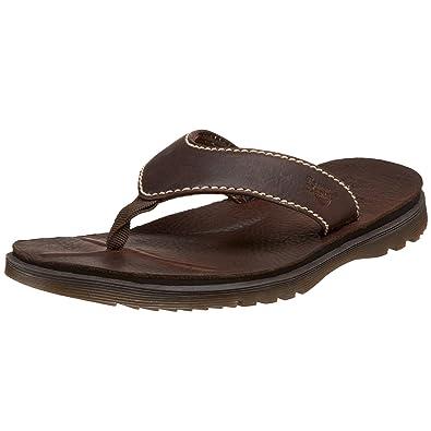 3c19ec0733f Dr. Martens Men s 2A92 Thong Sandal