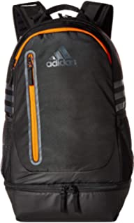 87c29b97d7 adidas Unisex Pivot Team Backpack