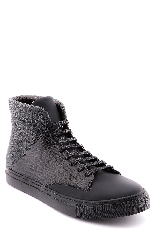 [ヤレドラング] メンズ スニーカー Jared Lang Dylan Sneaker (Men) [並行輸入品] B07C3PM1RM
