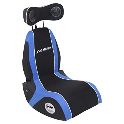 Boom pulso Bluetooth sillón para Playstation Ps3 Ps4 anytiem ...