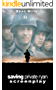 Saving Private Ryan Screenplay (English Edition)