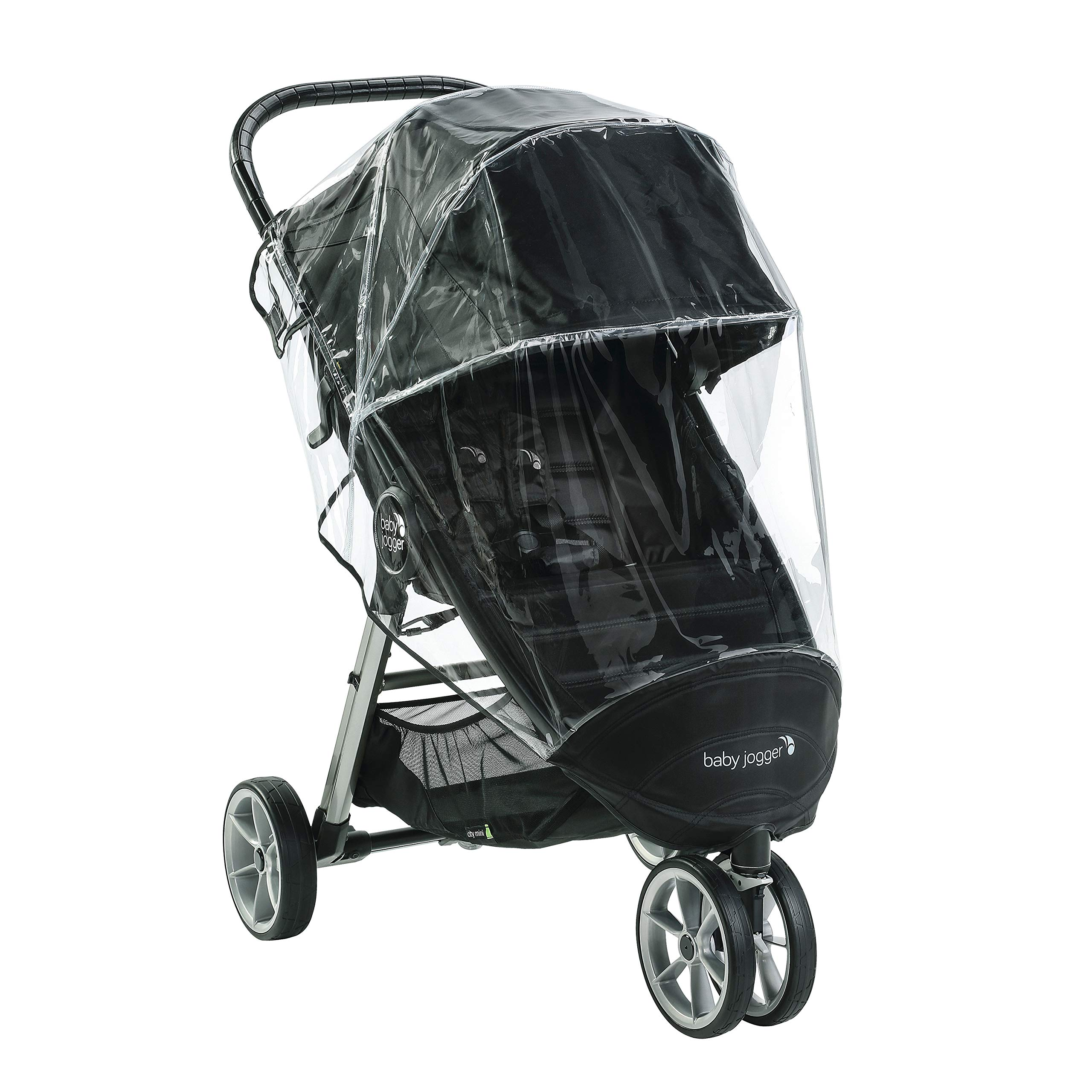 Baby Jogger Weather Shield, City Mini GT2