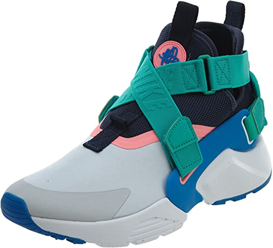 Cheap reebok malaysia Buy Online >OFF49% Discounted