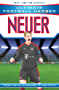 Neuer (Ultimate Football Heroes) - Collect Them All!