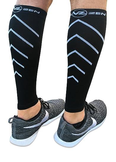 Men's Socks Capable Unisex Medical Compression Socks Women Men Pressure Varicose Veins Leg Relief Pain Knee High Stockings Socks Men 1pair New Hot Low Price