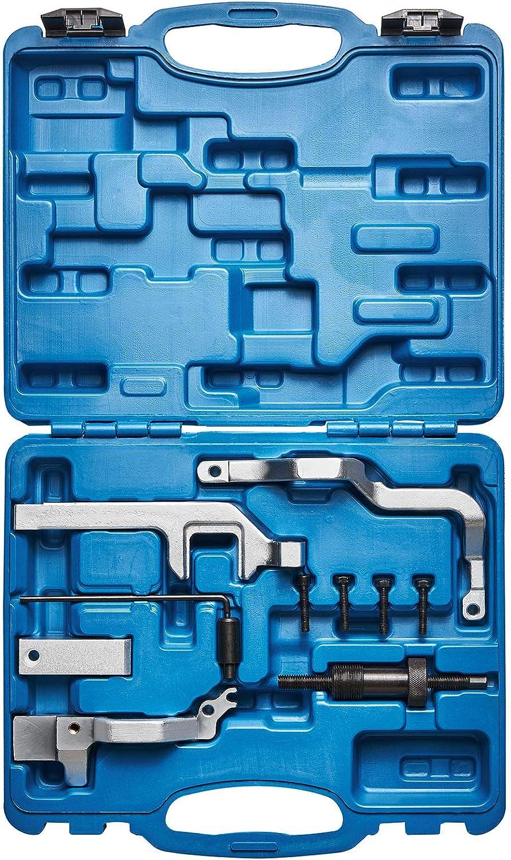 2x Unités antithrombine Disques De Frein Garnitures de freins complet set avant audi vw seat 3394361