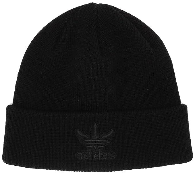 17 Best Adidas Hat!!!! images | Adidas hat, Adidas, Hats
