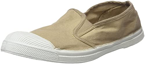Bensimon Tennis Tommy Coquille