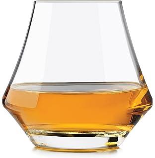 libbey craft spirits 4piece whiskey glass set - Whiskey Glass Set