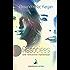 Associées, une rencontre inattendue | Roman lesbien, livre lesbien
