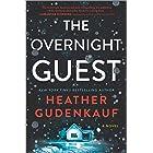 The Overnight Guest: A Novel