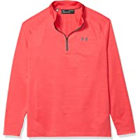 Under Armour Playoff 1/4 Zip Parte Superior del