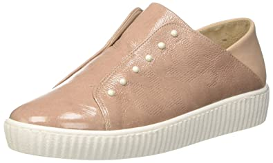 b79db5a1427 Mjus Women s 685105-0201-0001 Loafers  Amazon.co.uk  Shoes   Bags