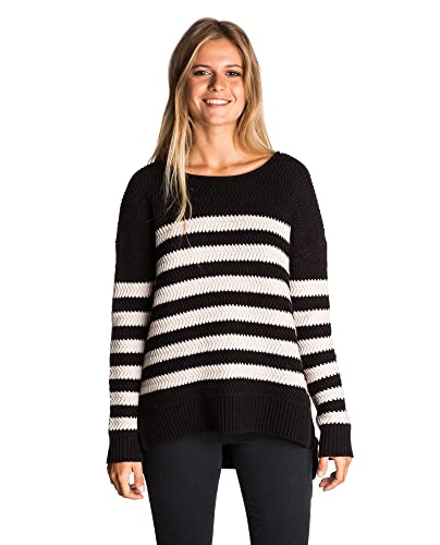 Rip Curl Coast of Maine, Jersey para Mujer