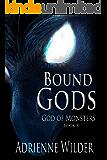 Bound Gods: God of Monsters